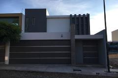 Foto de casa en venta en  , paseo de la hacienda, colima, colima, 4490091 No. 01