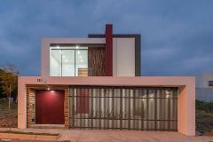 Foto de casa en venta en  , paseo de la hacienda, colima, colima, 4592700 No. 01