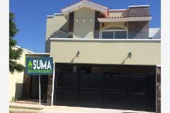 Foto de casa en venta en  , paseo de la hacienda, colima, colima, 4662317 No. 01