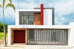 Foto de casa en venta en  , paseo de la hacienda, colima, colima, 0 No. 01