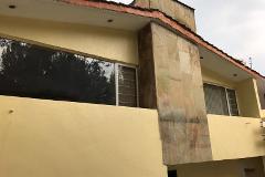 Foto de casa en venta en paseo de la herradura 200, la herradura, huixquilucan, méxico, 4659244 No. 01