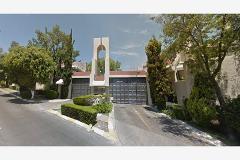 Foto de casa en venta en paseo de la herradura 303, jardines de la herradura, huixquilucan, méxico, 4653808 No. 01