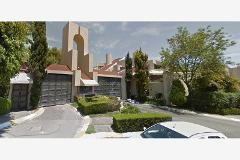 Foto de casa en venta en paseo de la herradura 303, jardines de la herradura, huixquilucan, méxico, 4661110 No. 01