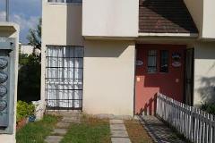 Foto de casa en venta en paseo de la humanidad 0, paseos de chalco, chalco, méxico, 4377677 No. 01