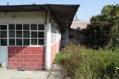Foto de terreno habitacional en venta en paseo de la isla , villa esmeralda, tultitlán, méxico, 0 No. 02
