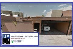 Foto de casa en venta en paseo de la lluvia 507, la rosita, torreón, coahuila de zaragoza, 4592882 No. 01
