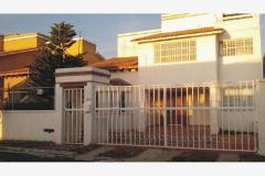 Foto de casa en renta en paseo de la loma de queretaro , loma dorada, querétaro, querétaro, 4577263 No. 01