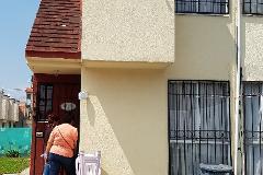 Foto de casa en venta en  , paseos de chalco, chalco, méxico, 2583276 No. 01