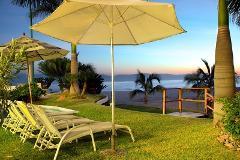 Foto de casa en renta en paseo de la marina , marina vallarta, puerto vallarta, jalisco, 3735278 No. 01