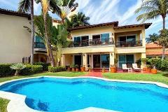 Foto de casa en renta en paseo de la marina norte , marina vallarta, puerto vallarta, jalisco, 2967967 No. 01
