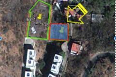Foto de terreno habitacional en venta en  , paseo de la presa, guanajuato, guanajuato, 1099305 No. 01