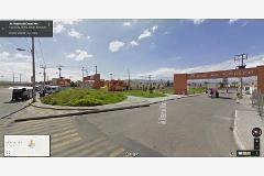 Foto de casa en venta en paseo de la prudencia 31, paseos de chalco, chalco, méxico, 3080710 No. 01