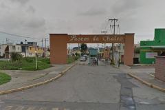 Foto de casa en venta en paseo de la razón #37 , paseos de chalco, chalco, méxico, 2802930 No. 01