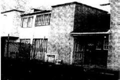 Foto de casa en venta en paseo de la razon 37, paseos de chalco, chalco, méxico, 3545703 No. 01