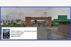 Foto de casa en venta en paseo de la razón 37, paseos de chalco, chalco, méxico, 4353413 No. 01