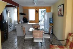 Foto de casa en condominio en venta en paseo de la razon , jardines de xochitepec, xochitepec, morelos, 4622582 No. 01