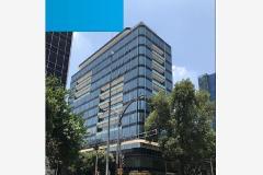 Foto de edificio en renta en paseo de la reforma 0, cuauhtémoc, cuauhtémoc, distrito federal, 4457111 No. 01