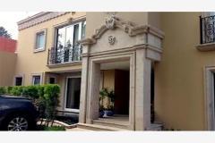 Foto de casa en venta en paseo de la reforma 2660, lomas de sotelo, miguel hidalgo, distrito federal, 4660242 No. 01