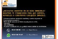 Foto de departamento en venta en paseo de la reforma 323, reforma, cuauhtémoc, chihuahua, 4576249 No. 01