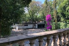 Foto de casa en venta en paseo de la reforma 835, lomas de chapultepec ii sección, miguel hidalgo, distrito federal, 0 No. 01