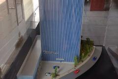 Foto de oficina en venta en paseo de la reforma , el campanario, querétaro, querétaro, 2732724 No. 01