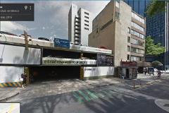 Foto de terreno habitacional en venta en paseo de la reforma , cuauhtémoc, cuauhtémoc, distrito federal, 3247812 No. 01