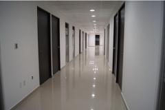 Foto de edificio en renta en paseo de la reforma , juárez, cuauhtémoc, distrito federal, 4559477 No. 01