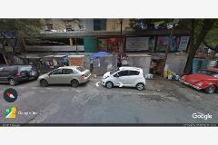 Foto de terreno comercial en venta en paseo de la reforma x, cuauhtémoc, cuauhtémoc, distrito federal, 0 No. 01