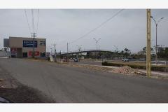 Foto de terreno habitacional en venta en paseo de la republica 1, juriquilla, querétaro, querétaro, 4330696 No. 01
