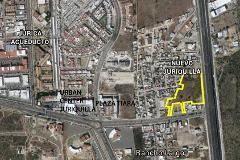 Foto de terreno comercial en venta en paseo de la republica , nuevo juriquilla, querétaro, querétaro, 0 No. 01