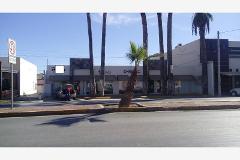Foto de local en renta en paseo de la rosita , campestre la rosita, torreón, coahuila de zaragoza, 4499999 No. 01