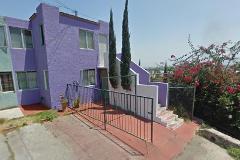 Foto de casa en venta en paseo de la serenata 1, santa maría, guadalajara, jalisco, 4516643 No. 01