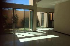 Foto de casa en venta en paseo de la soledad 435, misión del campanario, aguascalientes, aguascalientes, 3222896 No. 01