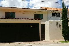 Foto de casa en venta en paseo de la soledad , misión del campanario, aguascalientes, aguascalientes, 2134005 No. 01