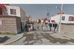 Foto de casa en venta en paseo de la solidaridad 76, paseos de izcalli, cuautitlán izcalli, méxico, 0 No. 01