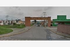 Foto de casa en venta en paseo de la ternura 00, villas de chalco, chalco, méxico, 4652793 No. 01
