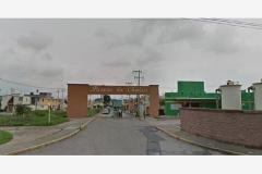 Foto de casa en venta en paseo de la ternura 28, paseos de chalco, chalco, méxico, 4500790 No. 01