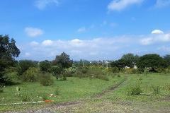 Foto de terreno habitacional en venta en paseo de las águilas sección hacienda , presa escondida, tepeji del río de ocampo, hidalgo, 4241133 No. 01