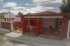 Foto de casa en venta en paseo de las amapolas 311, parques de la cañada, saltillo, coahuila de zaragoza, 3486270 No. 01