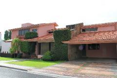 Foto de casa en renta en paseo de las arboledas 176, campestre de golf, san luis potosí, san luis potosí, 4398788 No. 01