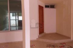 Foto de casa en venta en paseo de las calandrias , las plazas, irapuato, guanajuato, 4540220 No. 01
