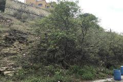 Foto de terreno habitacional en venta en paseo de las colinas 1112, real cumbres 2do sector, monterrey, nuevo león, 3840241 No. 01