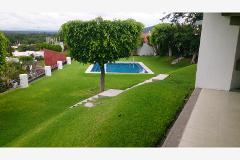 Foto de casa en renta en paseo de las colinas 42, colinas de santa fe, xochitepec, morelos, 3811586 No. 01