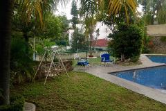 Foto de casa en venta en paseo de las colinas , colinas de san javier, guadalajara, jalisco, 4279840 No. 01