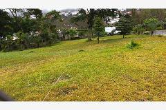 Foto de terreno habitacional en venta en paseo de las cumbres 0, real del bosque, xalapa, veracruz de ignacio de la llave, 4908719 No. 01