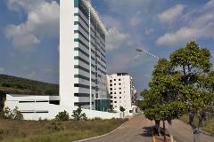 Foto de departamento en renta en paseo de las estrellas 0, villas de irapuato, irapuato, guanajuato, 3621278 No. 01