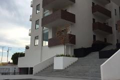 Foto de departamento en renta en paseo de las estrellas 3, villas de irapuato, irapuato, guanajuato, 2420505 No. 01