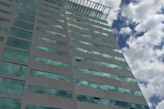 Foto de departamento en renta en paseo de las estrellas , villas de irapuato, irapuato, guanajuato, 4379502 No. 01