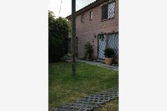 Foto de casa en venta en paseo de las flores , moctezuma, jiutepec, morelos, 4661924 No. 01