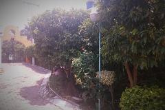 Foto de casa en venta en paseo de las fuentes 0, pedregal de las fuentes, jiutepec, morelos, 0 No. 01